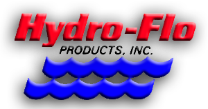 Hydro-Flo Products